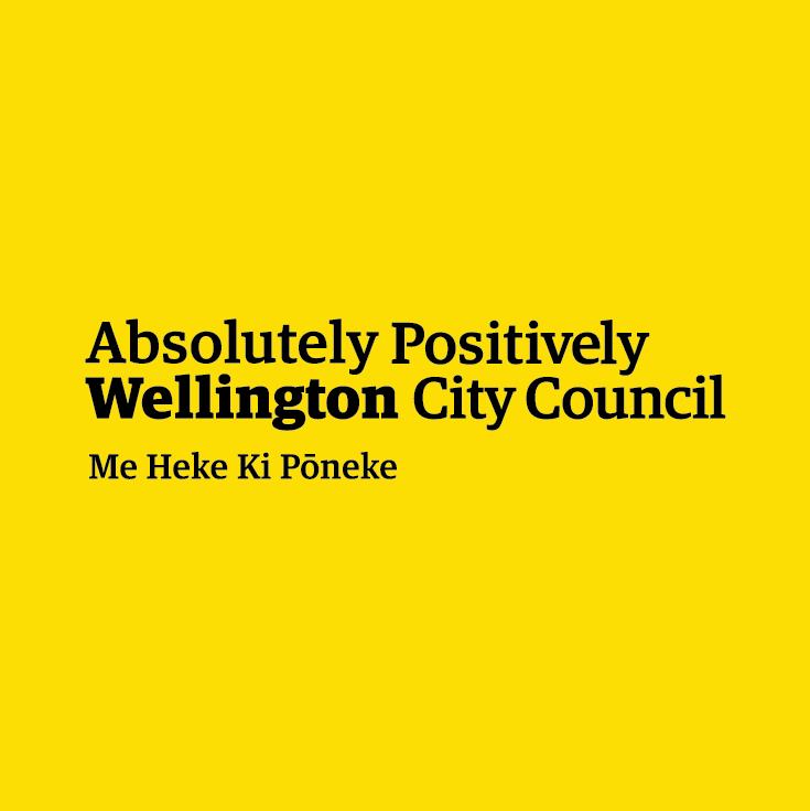 WCC logo-square-01