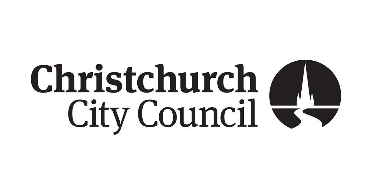 CouncilShareImage