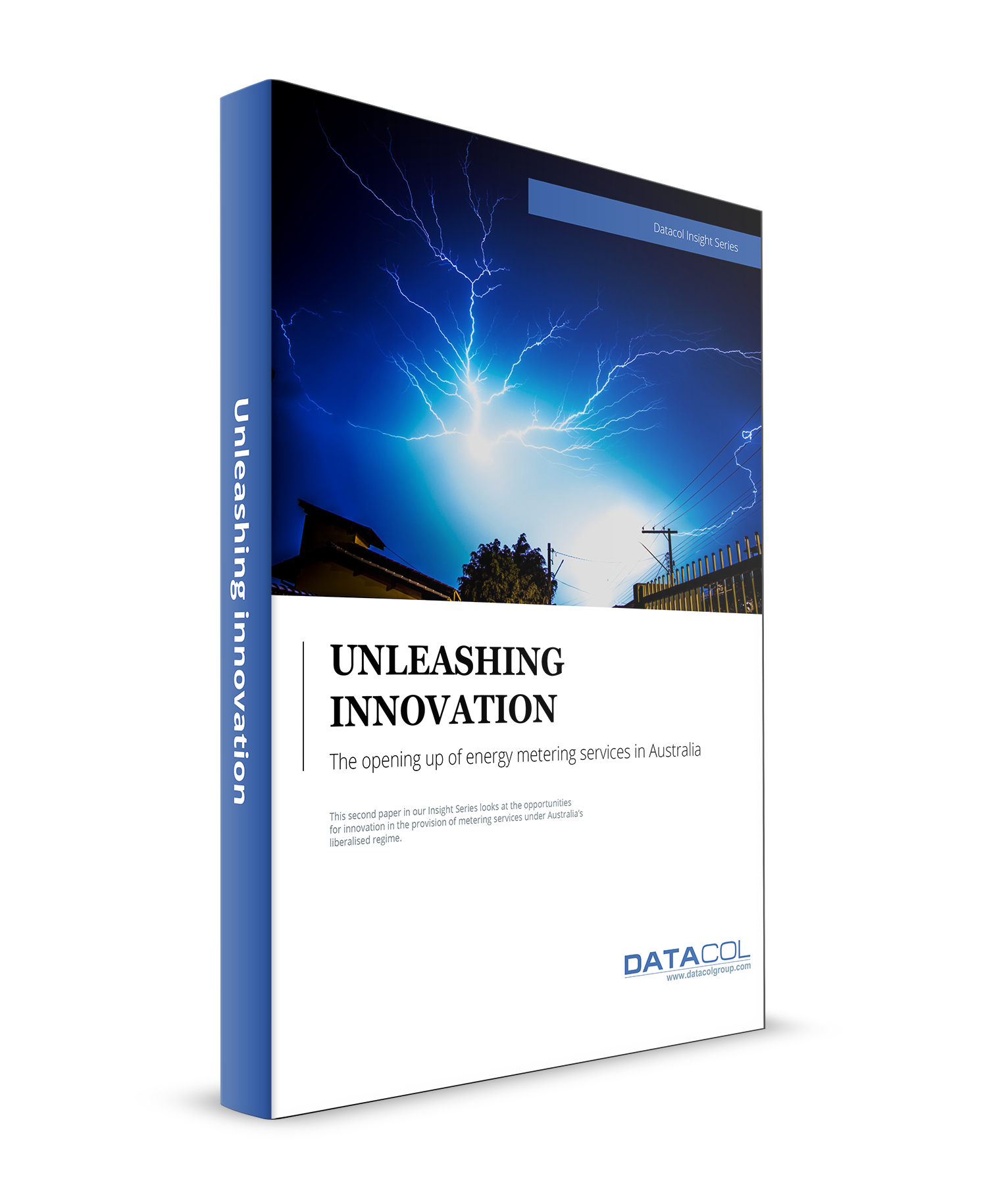 3Dcover-AUS-WP#3-unleashing-innovation.png