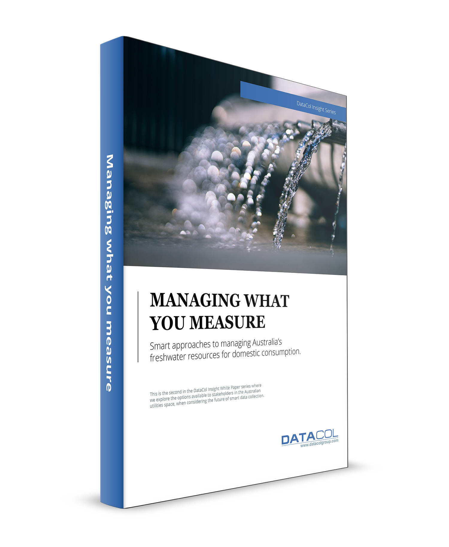 3Dcover-DataCol AUS-WP#2-water-managing-what-you-measure.png
