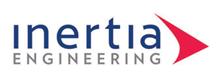 InertiaEngineeringLogo