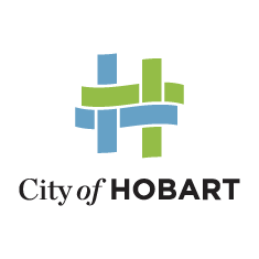 CS - City of Hobart logo-01