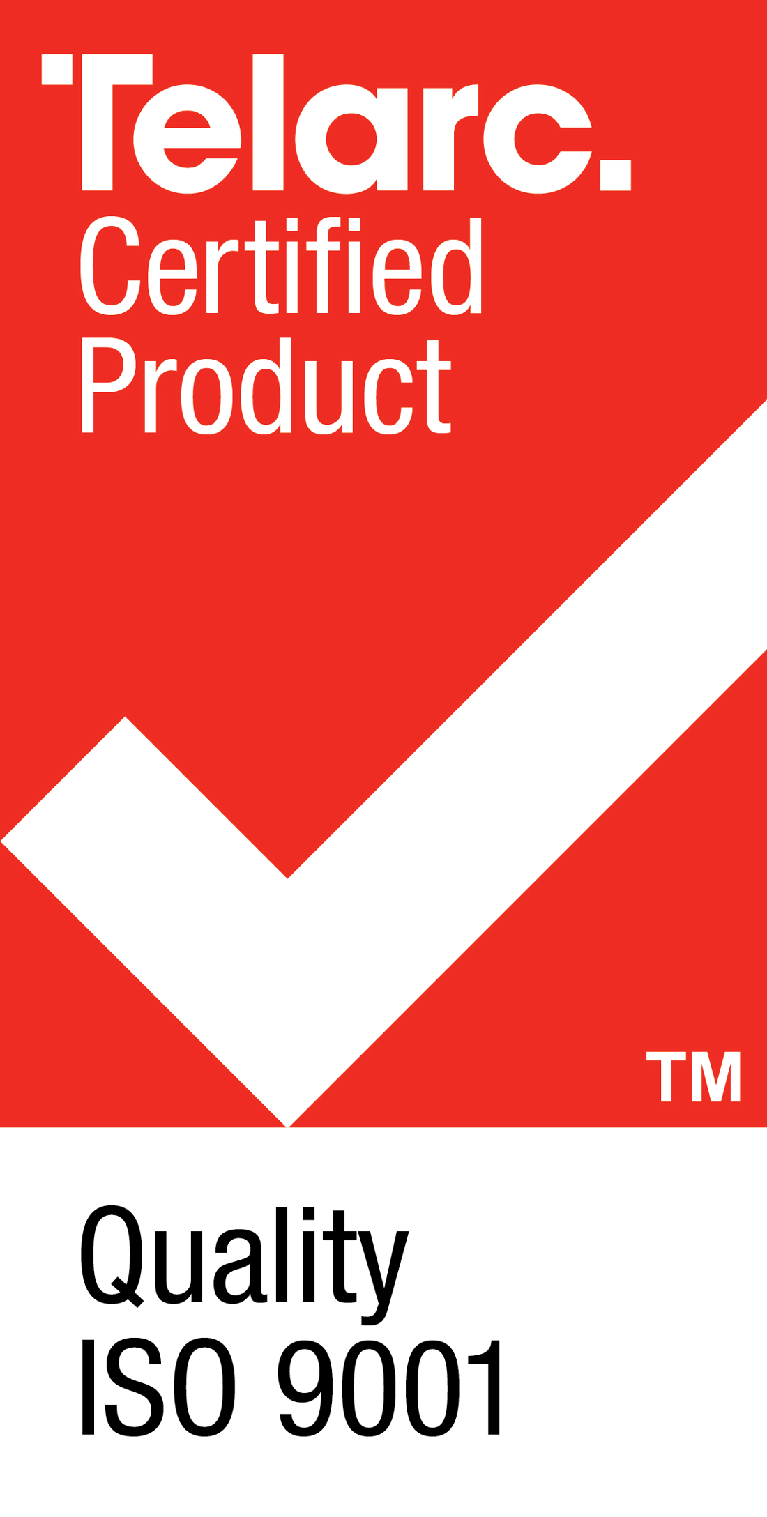 Telarc-Certified-Marks_QUALITY-ISO-9001