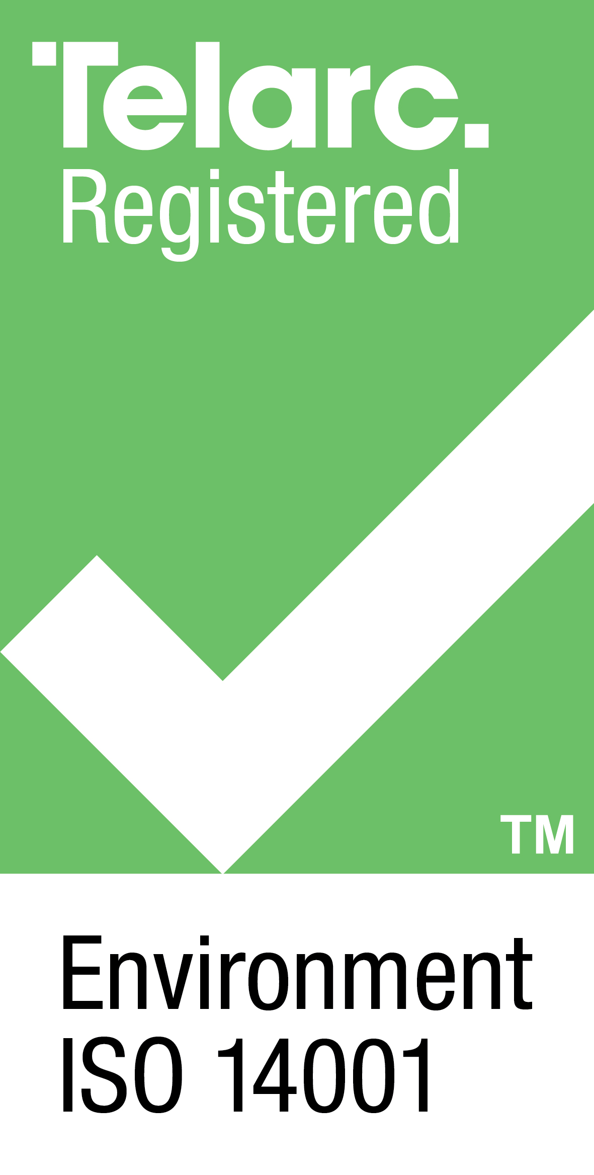 Telarc-Registration-Marks-ENVIRONMENT-ISO-14001-2015