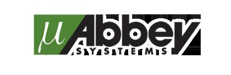 abbey logo 2
