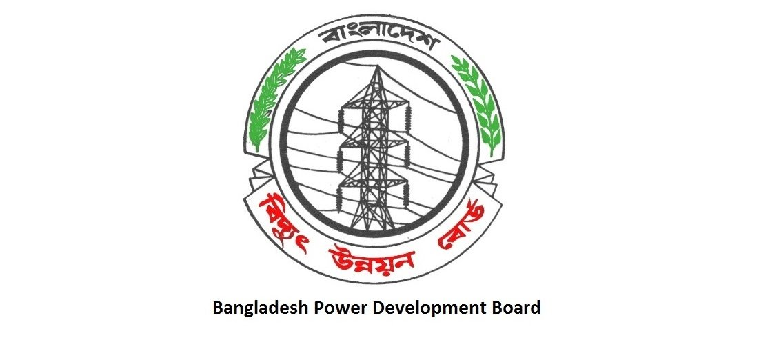 Bangladesh-power-development-board s
