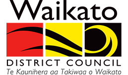 Waikato Council confirms ADR as successful tenderer