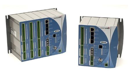 Swampfox RTU – Pump Station & Reservoir Controller