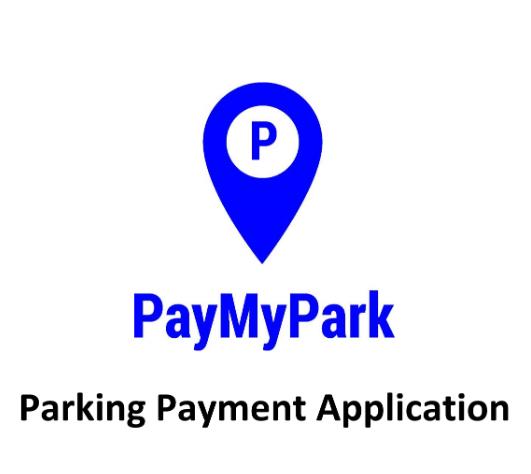 Parking Payment App
