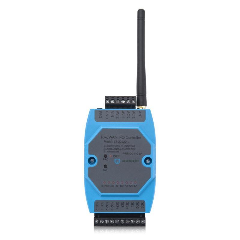 LT-22222-LLoRaIOController