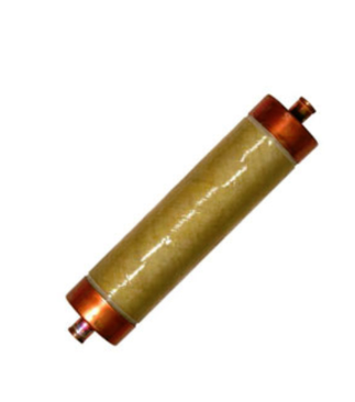 Substation Power Capacitors
