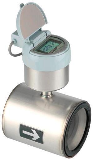 Q4000 Electromagnetic Water Meter