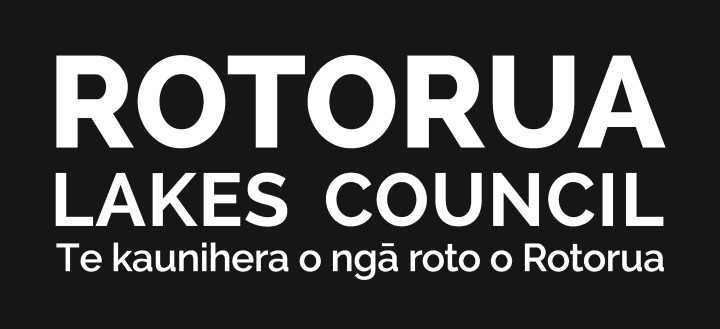 Rotorua District Council Case Study
