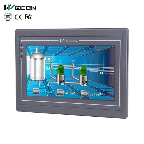 wecon-hmi-PI series