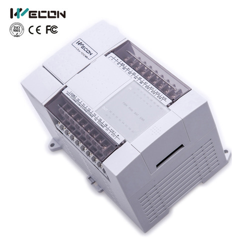 wecon-plc-lx3v-series-PLC